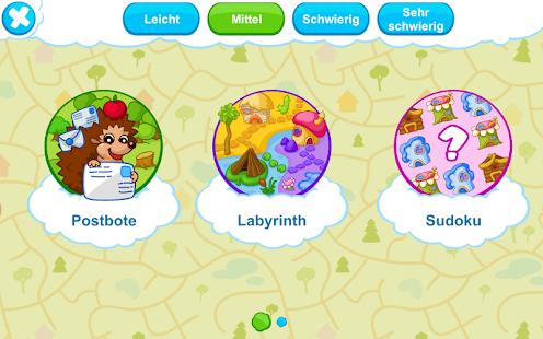 kostenlose kinder lernspiele