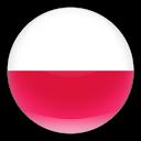 Польский разговорник для туристов APK