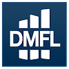 DMFL - Expert System APK