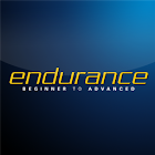 Endurance Magazine icon