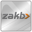 zakb icon