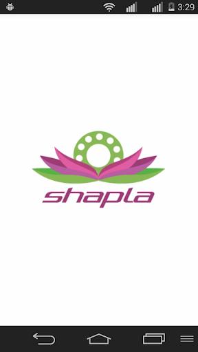 Shapla