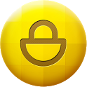 LatteScreen icon