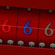 Evil Luck