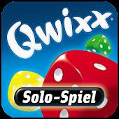 Qwixx Solo