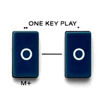 VL-Tone Synth 0.4.7