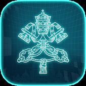 Vatican AR