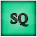 Super Quiz icon