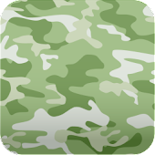 military pattern wallpaper 4