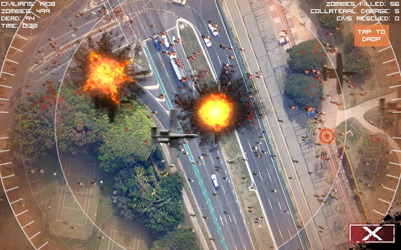 Zombie-Outbreak-Simulator 32