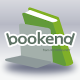 Free download bookend online