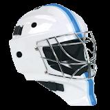 Virtual Goaltender old version