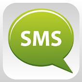 أجمل رسايل sms وواتس اب