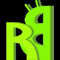 BalanceRobot logo