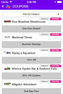 Myrtle Beach- screenshot thumbnail