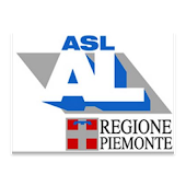 Screening ASL AL Piemontese