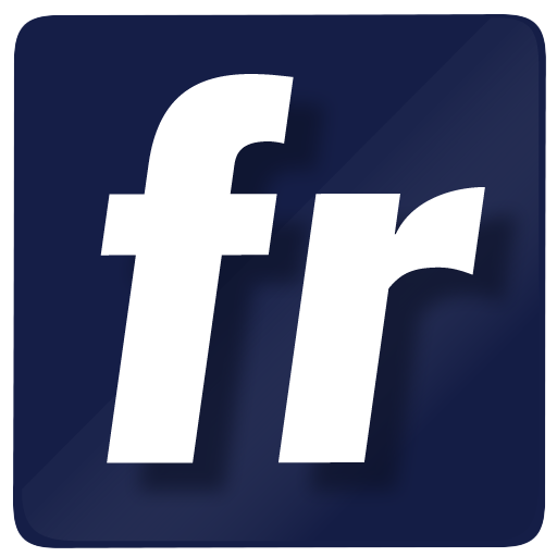FincaRaiz - Venta y Arriendo