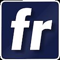 FincaRaiz - Venta y Arriendo icon