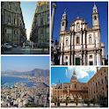 Sicily icon