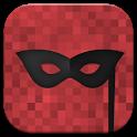 Secretos - confiesa y comparte icon