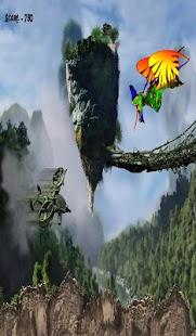 FlyingMachinePandora-ride 15