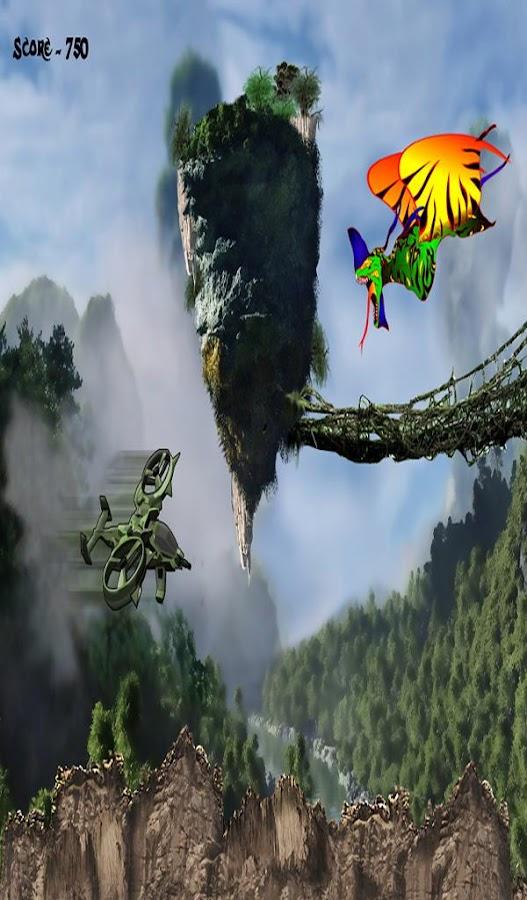 FlyingMachinePandora-ride 33