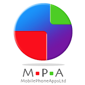 Mobilephoneapps Ltd