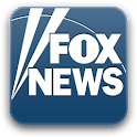 FOX News for Google TV logo