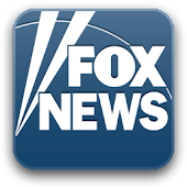 FOX News for Google TV