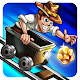 Rail Rush Download for PC Windows 10/8/7