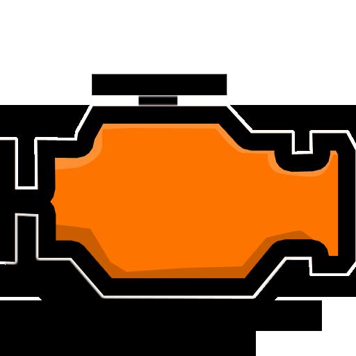 자동차 엔진 소리 休閒 App LOGO-APP試玩