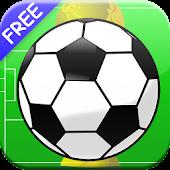 Soccer Game Free