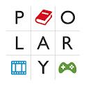 Polary icon