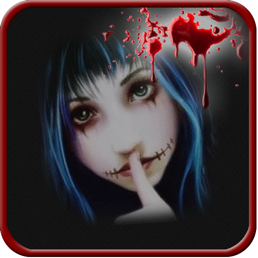 Ghost and Goblins Blaster Game 街機 App LOGO-硬是要APP