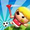 Soccer Stealers 1.0.0 Apk