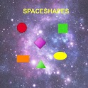 ShapeSpace icon