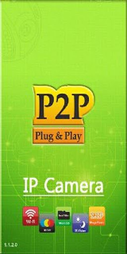 Amazon.com: IP Cam Viewer Free: Appstore for Android