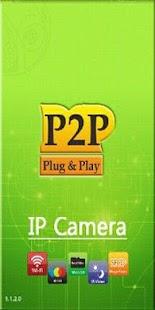 IP Camera HB