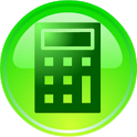 Loan and Deposit calculator icon