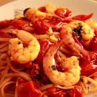 Food Puzzle:Italian Cuisine icon