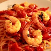 Food Puzzle:Italian Cuisine