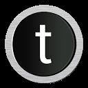 Typist consente di scoprire quanto velocemente si digita su Android