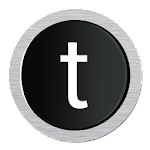 Typist: A Quick Typing Test v1.9