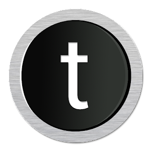 Typist: A Quick Typing Test apk