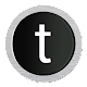 Typist: A Quick Typing Test v1.7