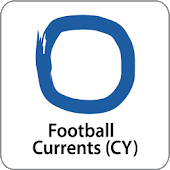 Football Currents CY