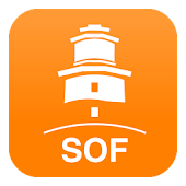 Farol Sofia City Guide
