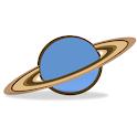 Space Sage