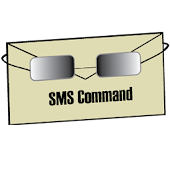 SMS Command
