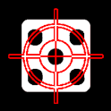 War Dice Lite icon